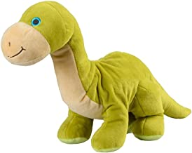 Warmies Dinosaurus