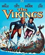 the vikings 1958 blu ray