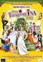 Ang Tanging Ina Mo Last Na' To Tagalog DVD