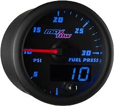 Best max tow gauges cummins Reviews
