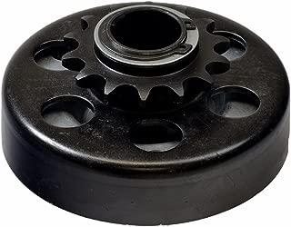 centrifugal clutch assembly
