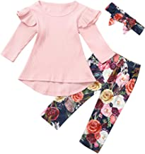romany baby girl outfits