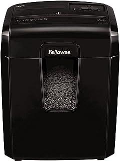 Fellowes Powershred 8MC Document shredder