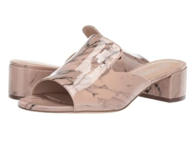 Matisse Roxi (Marble Synthetic) Women