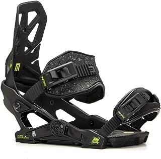 Now Select Snowboard Binding - Men's
