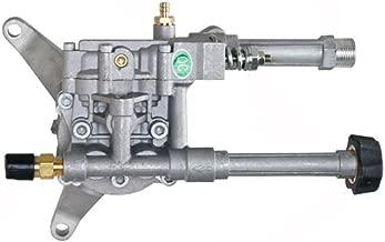 husky pressure washer parts hu80522