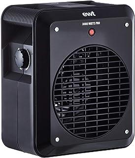 EWT Clima 903 TLS - Calefactor
