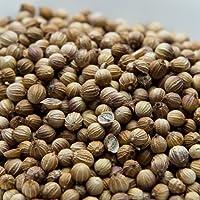 神戸アールティー コリアンダーシード ブラウン モロッコ産 100g Coriander Seed