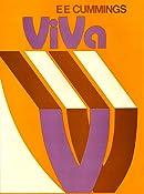 ViVa (Cummings Typescript Editions)