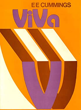 ViVa (Cummings Typescript Editions)