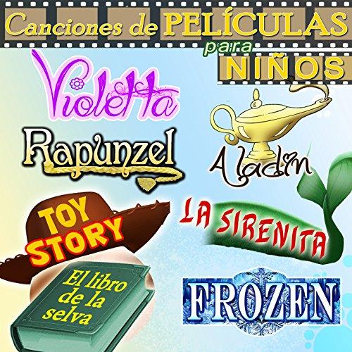 """Rosita Fresita (De """"Rosita Fresita"""")"""