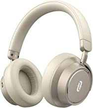 Best noise cancelling headphones huawei Reviews