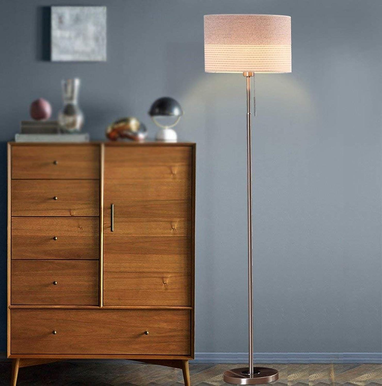 DSJ Stehlampe Modern Modern Modern Einfache Stehlampe ...