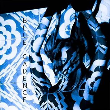 Blue Cadence