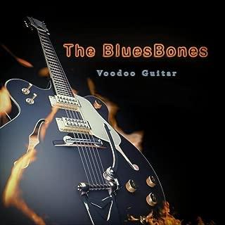 Best bluesbones voodoo guitar Reviews