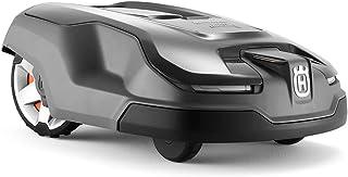 Husqvarna Automower 315X Robotmaaier, volautomatische robotmaaier uit de premium klasse