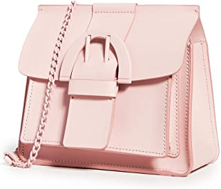 Women's Biba Buckle Crossbody