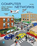 Computer Networks (2-downloads)