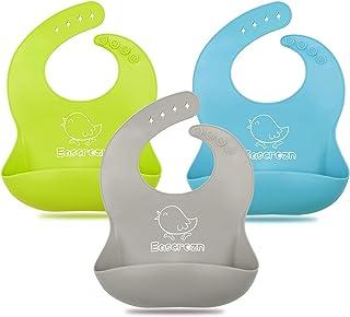 حوله های سیلیکونی برای نوزادان