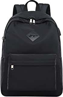 Best one strap bookbags for girls Reviews