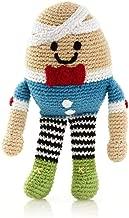 Best humpty dumpty doll Reviews