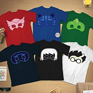 Amazon.com: Ninja: Handmade Products