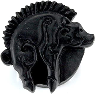 Ancient Boar WildKlass Plugs (Sold as Pairs)