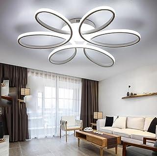 Dormitorio esLamparas Amazon Techo De MqpLUGSzV