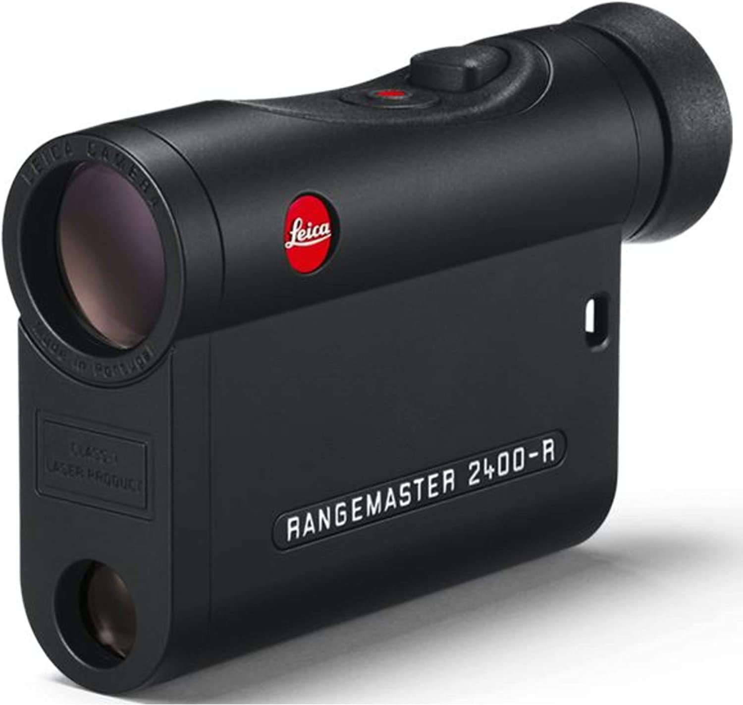 Leica RangeMaster CRF Lowest price challenge 2400-R Cheap mail order specialty store