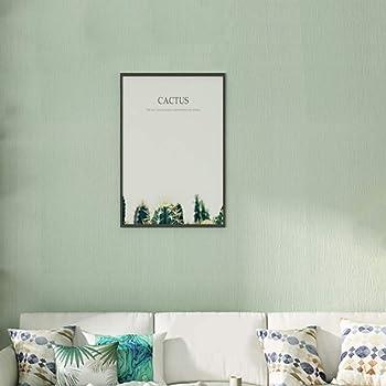 QD-BYM 壁紙シール 壁紙 簡単貼付シール 壁紙クロス 60cm×10m 賃貸OK 防水 防潮 補修