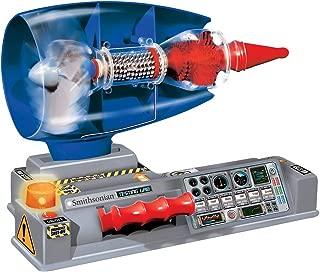 Best jet engine rc model Reviews