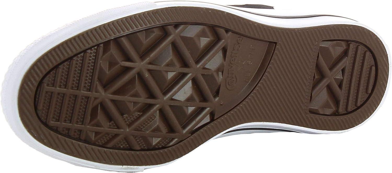 Converse 556814c, Sneaker a Collo Alto Donna : MainApps: Amazon.it ...
