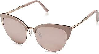 Best steve madden cat eye sunglasses Reviews