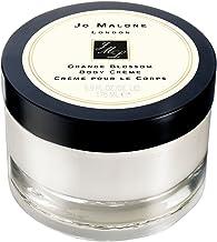 Jo Malone Orange Blossom Body Crème - 175ml