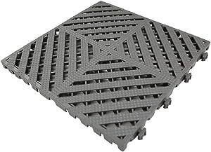 RevTime Modular Interlocking Deck Tile 13