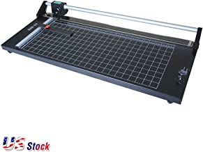 paper trimmer 24 inch