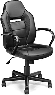 Amazon.com: Furmax High Back Office Gaming Chair Computer