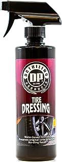 DP Detailing Products DP-450 Tire Dressing 16 fl. oz.