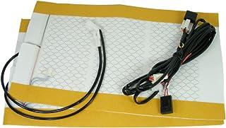 Rostra 250-1870 Carbon Fiber Seat Heater