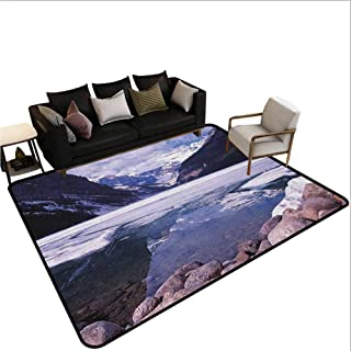 Best carpet transition strips canada Reviews