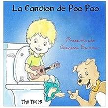 La Canción de Poo Poo