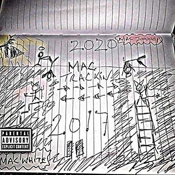 Mac Tracking