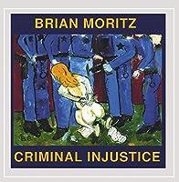Criminal Injustice