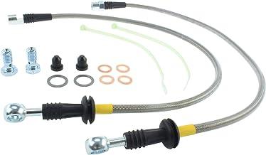 Centric 950.34007 Brake Line Kit