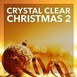 Crystal Clear Christmas 2