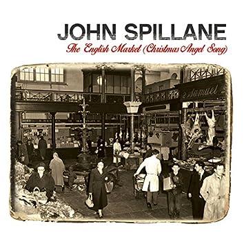 The English Market (Christmas Angel Song)