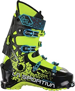 Spectre 2.0 Alpine Touring Boot - Men's
