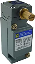 Best good quality electrical switches Reviews