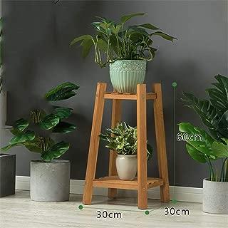 Amazon.es: 200 - 500 EUR - Cajas / Recipientes para plantas y ...