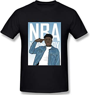 Best free nba youngboy t shirt Reviews